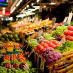 How Food Choices Affect the Environment